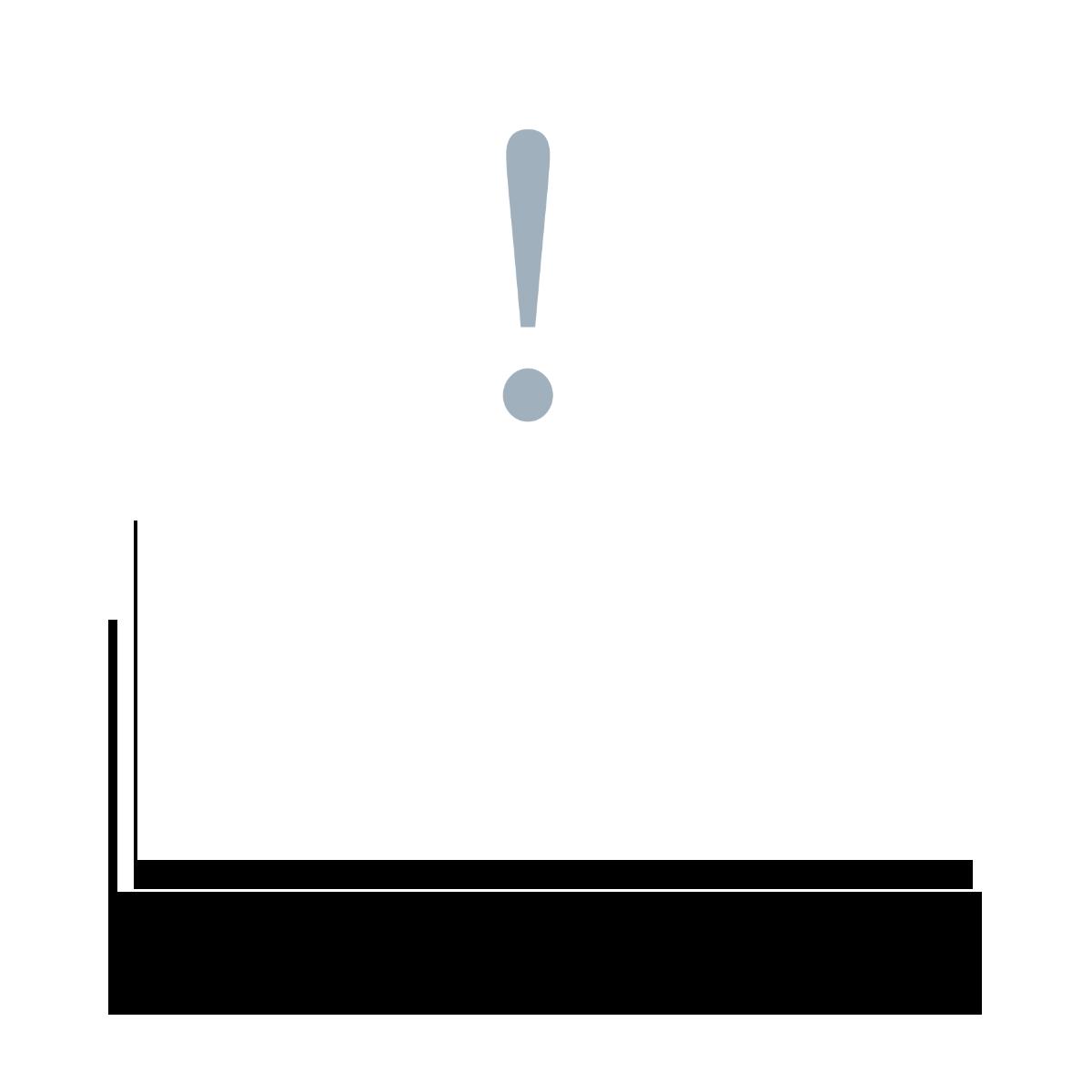file a complaint logo